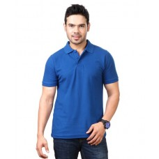 Tshirt Polo with quantity
